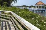 Read more about this Palm Coast, Florida Discovery Package