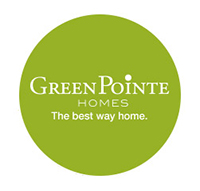 View all GreenPointe Homes Communities