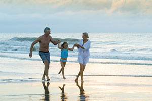 Read more about Myrtle Beach, SC Private Community
