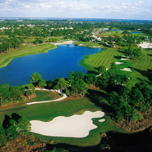 Return to the Indian River Club Feature Page