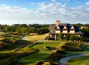 Read More About Kiawah Island