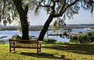 Read more about Beaufort, SC Private Community