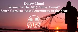 Read More About Dataw Island