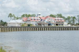 Read More About The Isles of Collier Preserve