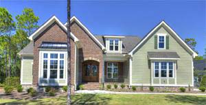 See 20 beautiful models in st james plantation for for St james plantation builders