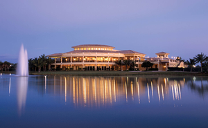 Read More About The Colony Golf & Bay Club