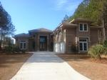 Read more about this Bluffton, South Carolina real estate - PCR #9016 at Hampton Lake