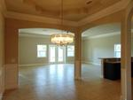 Read more about this Melbourne, Florida real estate - PCR #12524 at Indian River Colony Club