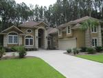 Read more about this Bluffton, South Carolina real estate - PCR #9018 at Hampton Lake