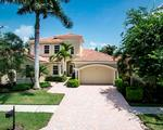 Read more about this West Palm Beach, Florida real estate - PCR #13222 at The Club at Ibis