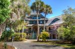 Read more about this Kiawah Island, South Carolina real estate - PCR #12220 at Kiawah Island