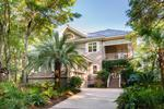 Read more about this Kiawah Island, South Carolina real estate - PCR #12221 at Kiawah Island