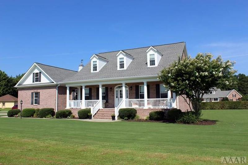 Return to the Albemarle Plantation Property Page