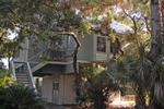 Read more about this Fripp Island, South Carolina real estate - PCR #11386 at Fripp Island