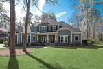 Read more about this Richmond Hill, Georgia real estate - PCR #13709 at WaterWays Township