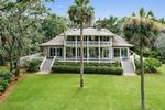 Read more about this Savannah, Georgia real estate - PCR #13225 at The Landings on Skidaway Island