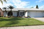 Read more about this Melbourne, Florida real estate - PCR #13744 at Indian River Colony Club