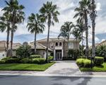 Read more about this West Palm Beach, Florida real estate - PCR #13226 at The Club at Ibis
