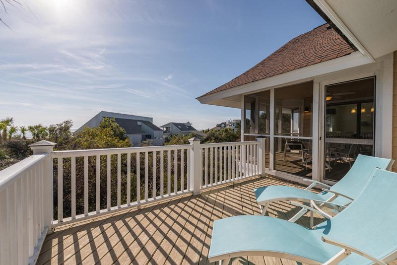 Return to the Seabrook Island Property Page