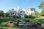 Read more about this Mattapoisett, Massachusetts real estate - PCR #13403 at Bay Club at Mattapoisett