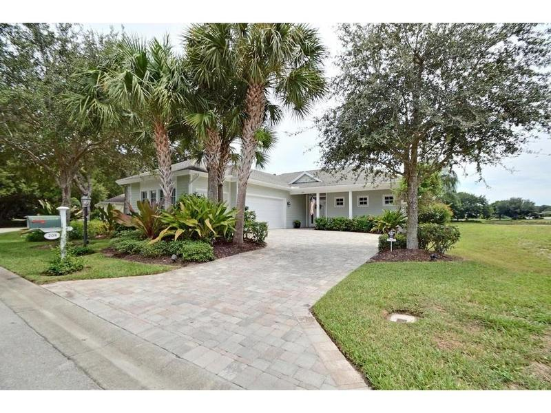 Return to the Indian River Club Property Page