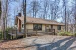 Read more about this Brevard, North Carolina real estate - PCR #13975 at Connestee Falls