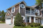 Read More about this Virginia Luxry Home