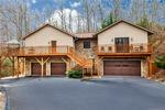 Read more about this Brevard, North Carolina real estate - PCR #13977 at Connestee Falls