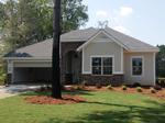 Read more about this Bluffton, South Carolina real estate - PCR #8857 at Hampton Lake