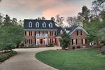 Read more about this Williamsburg, Virginia real estate - PCR #13916 at Ford's Colony