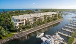 Read more about this Key Largo, Florida real estate - PCR #11819 at Ocean Reef Club