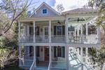 Read more about this Beaufort, South Carolina real estate - PCR #12760 at Islands of Beaufort
