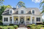 Read more about this Bluffton, South Carolina real estate - PCR #13413 at Berkeley Hall