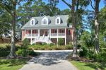 Read more about this Southport, North Carolina real estate - PCR #13483 at St. James Plantation