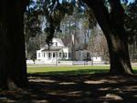 Read more about this Richmond Hill, Georgia real estate - PCR #12422 at The Ford Plantation