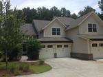 Read more about this Bluffton, South Carolina real estate - PCR #9301 at Hampton Lake