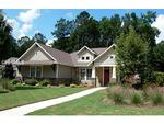 Read more about this Bluffton, South Carolina real estate - PCR #9686 at Hampton Lake