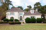 Read more about this Wilmington, North Carolina real estate - PCR #13494 at Landfall