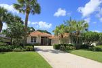 Read more about this Stuart, Florida real estate - PCR #11996 at Willoughby Golf Club