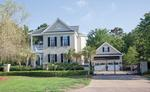 Read more about this Wilmington, North Carolina real estate - PCR #13495 at Landfall