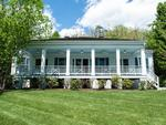 Read more about this White Sulphur Springs, West Virginia real estate - PCR #12846 at The Greenbrier Sporting Club