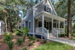 Read more about this Beaufort, South Carolina real estate - PCR #12819 at Celadon