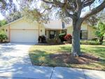 Read more about this Melbourne, Florida real estate - PCR #12396 at Indian River Colony Club