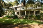 Read more about this Spring Island, South Carolina real estate - PCR #6548 at Spring Island