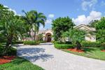 Read more about this Stuart, Florida real estate - PCR #13536 at Willoughby Golf Club