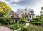 Read more about this Kiawah Island, South Carolina real estate - PCR #12371 at Kiawah Island