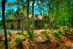 Read more about this Sylva, North Carolina real estate - PCR #11551 at Balsam Mountain Preserve