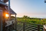 Read more about this Kiawah Island, South Carolina real estate - PCR #13645 at Kiawah Island
