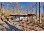 Read more about this Brevard, North Carolina real estate - PCR #12765 at Connestee Falls