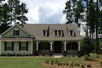 Read more about this Bluffton, South Carolina real estate - PCR #9298 at Hampton Lake